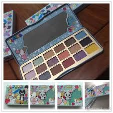 free dhl new eyeshadow clover a best friend yaa makeup collection palette to face cute eye shadow palette eyeshadow for hazel eyes