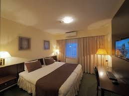 Double King Size Room