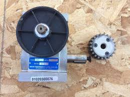 bruno chair lift bruno stairlift sre 1540 gear box 20 1 stair lift chair parts 1550 452