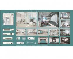 Найти дизайнера найти архитектора big room ru дизайнеры и  В данном проекте внешний образ мобильность и функциональность а так же качественные материалы являются неотъемлемой частью интерьера а стоимость дизайна