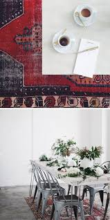 oriental rugs 1