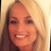 "100+ ""Wendy Pearson - Tall Poppy Real Estate"" profiles | LinkedIn"