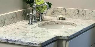 get ations vanity tops custom bathroom acrylic solid surface stone affordable china