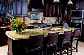 Kitchens With Granite Countertops granite countertops calgary quartz dauter stone inc 3363 by xevi.us