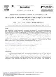 conclusion essays ielts band 9 pdf