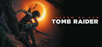 Steam Community Shadow Of The Tomb Raider