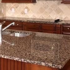 countertops jacksonville fl granite granite countertops jacksonville fl