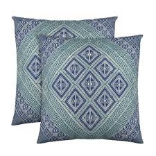 teal decorative pillows. Unique Pillows Teal Decorative Pillow 2Pack For Pillows E