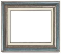 silver antique picture frames. Silver/Sky Blue Silver Antique Picture Frames U