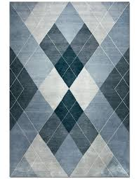 carpet pattern texture. Modern Carpet Texture 550 Best R U G S Images On Pinterest | Design, Carpets And Pattern .