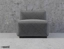 module furniture. Prev Module Furniture