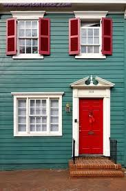 Exterior House Painting Designs Awesome 48ideasofvictorianinteriordesign Exterior Designs Pinterest