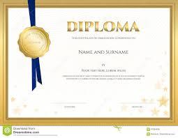 Formatos Para Diplomas De Reconocimiento Magdalene Project Org