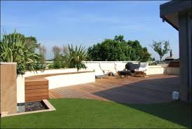 Small Picture minimalist rooftop garden design ideas photo 1835 hostelgardennet