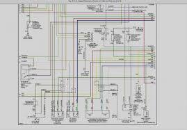 2009 honda crv wiring diagram wiring library 2002 honda cr v engine sensor diagram diy enthusiasts wiring 2012 honda civic transmission wire diagram