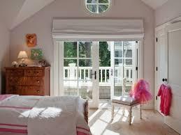 Small Bedroom Window Treatments Bay Window Treatments Ideas Bay Window Treatments Living Room