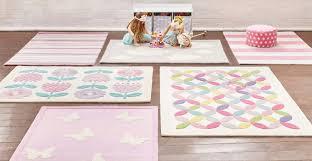 blue oriental rugs bamboo rug rugs pink and grey rug for nursery nursery rugs neutral car rug pink childrens rug safari rug for nursery