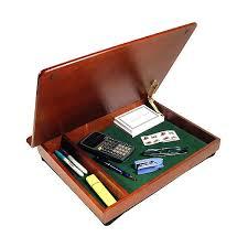 bean bag lap desk old school gany wooden lap desk bean bag lap desk canada bean bag lap desk