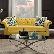 tufted furniture trend. Beautiful Trend Tufted Furniture Of Traditional Sofa Trend Inside Tufted Furniture Trend R