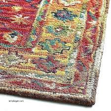 tuesday morning area rugs morning area rugs morning rugs area rugs inspiring home goods area rugs morning wool furniture s bay area