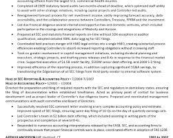 Great Career Resume Service Portland Contemporary Example Resume
