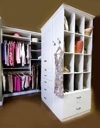 Design Your Own Closet Tool Pin By Closets To Go On Custom Closet Organizers Closet