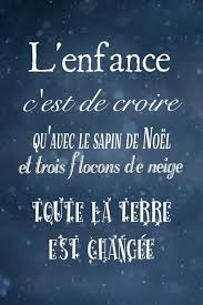 French Quotes About Friendship Extraordinary Download French Quotes About Friendship Ryancowan Quotes