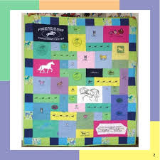 Awesome Too Cool T-shirt Quilt Photos & ... Too Cool T-shirt Quilts July 2013; 2. 10; 3. Adamdwight.com