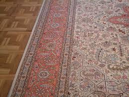 tabriz persian rug all persian rugs are genuine handmade also every persian tabriz