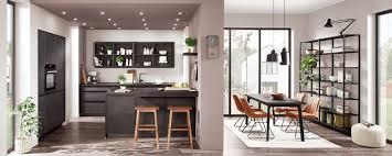 Wimmer Wohnen Ihr Möbelfachhändler In Gföhl
