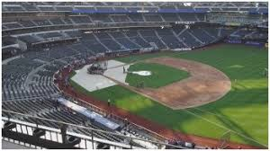 citi field seating chart seat numbers best citi field seating charts interactive maps seathound of