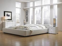 image of wood floor bedroom decor ideas