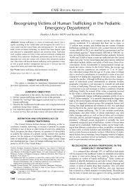 jacksonian democracy dbq essay