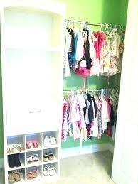 closet organizers costco closet storage systems organizer baby system close john louis closet organizers costco