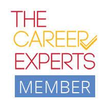 Resume Service Nj Professional Resume Writers Central Nj Sample Waiter  Resume Pinterest