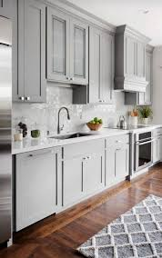 kitchen cabinet factory luxury inspirational 46 used pertaining to cabinets ct decorations 7