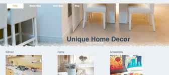 Small Picture Home Decor Website Home Decor Sale Websites Home Goods Decor