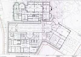30 40 house plan home plans for 30 40 site luxury image from s s media