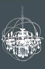 exceptional crystal chandelier crystal chandeliers lights zoom crystal crystal chandelier ballroom houston