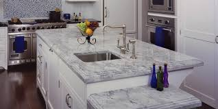 what you need to know about white quartzite countertops regarding inspirations 18