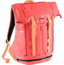 lebron bag. nike lebron ambassador backpack - dick\u0027s sporting goods lebron bag