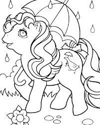 Coloring Pages Farm Animal Coloring Pages For Toddlers Page Kids