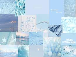 wallpaper, Aesthetic desktop wallpaper ...