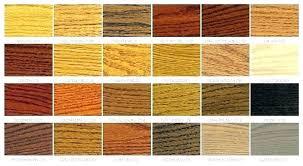 wood floors colors woodworking plans beautiful floor stain wood floors stain colors for refinishing hardwood dark wood floors with grey walls kitchen