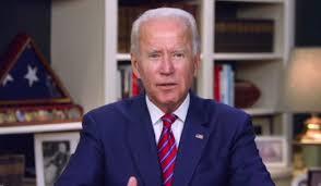Fox News Channel projects Joe Biden win ...
