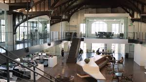 office design firm. When You Start The Process Of Setting Up Offices, There Is A Likelihood That Are Wondering About Best Method Designing Interiors Your Office Design Firm