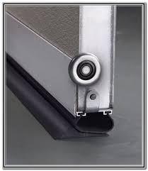 garage door threshold lowesDoor Thresholds Lowes  Lowes Weather Stripping  Shower Door