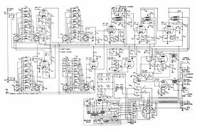 reading 120 volts from antenna to ground? do i need an isolation square d isolation transformer wiring diagram Isolation Transformer Wiring Diagram #23