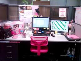 valentine office decorations. wonderful office furnitureastonishing cubicle decor ideas to make your office style work as  hard funny decorations cute pink throughout valentine l