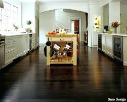 amazing living room bamboo flooring cost best home decor ideas knowing throughout average of hardwood floors